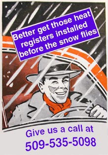 ronald reagan snow tires